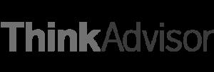 logo1-thinkadvisor