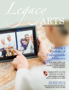 Legacy-Arts-Magazine-March2016