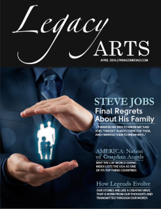 Legacy-Arts-Magazine-issue3
