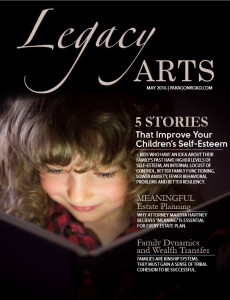 Legacy-Arts-Magazine-issue4
