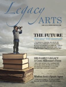 Legacy-Arts-Magazine-issue5