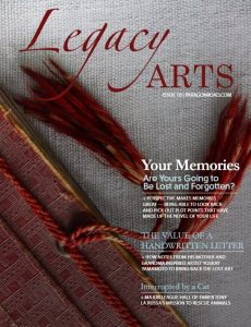 legacy-arts-issue-10