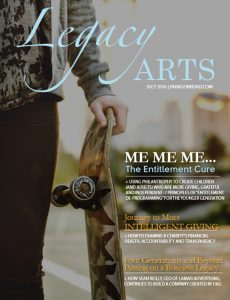 legacy-arts-july-issue-6