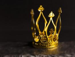 Crown_1920