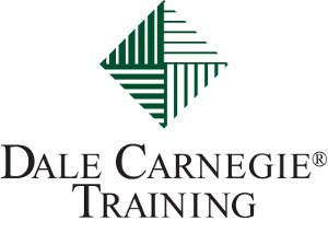 Dale-Carnegie-Training