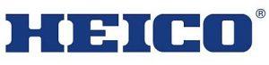 heico-corp-logo