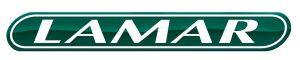Lamar-logo-glossy