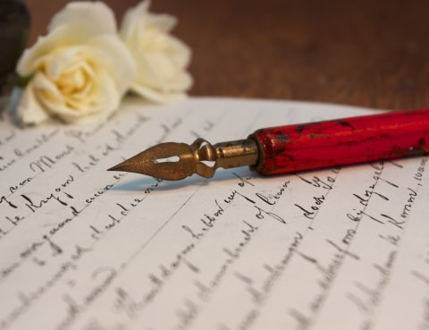 Should You Write A Legacy Letter