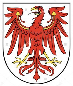 arms-of-brandenburg-germany