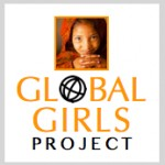 global-girls-project