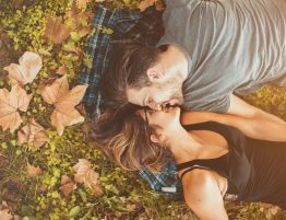 myths-about-love-and-why-we-get-stuck