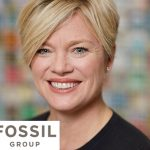 ashley-nelson-fossil-group