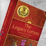 the-legacy-letters