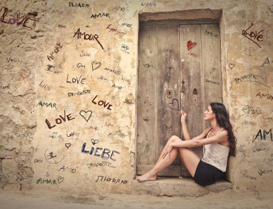 Anasa Troutman Empower Women Story
