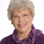 04a Lynette Smith Headshot