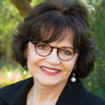09c Barbara Reuer headshot