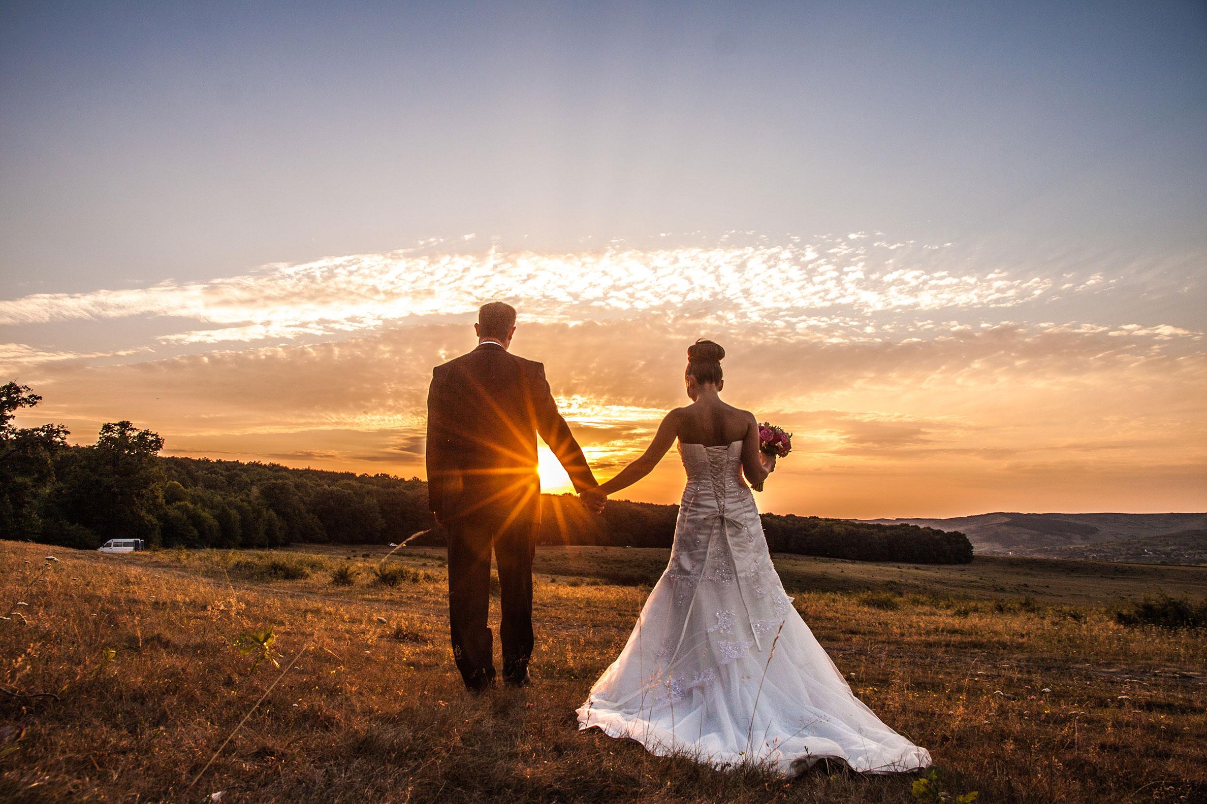 и с знакомство греком брак