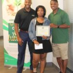 Warrick Dunn How Would You Give Back