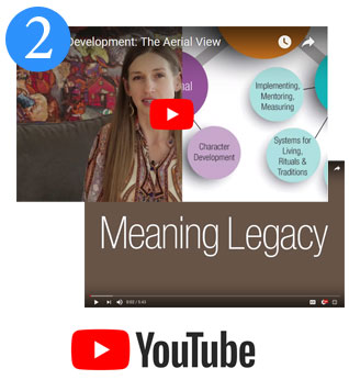 step2-meaning-legacy-videos